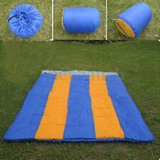 Accessoires bleu sans marque pour tente et auvent de camping