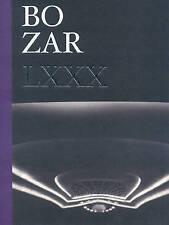 Bozar LXXX by Herman Van der Wee, Barbara Van der Wee, Stephen Jacobs...