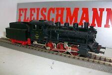 HO FLEISCHMANN #1309 - GFN Nº1309. Modelo VINTAGE carroceria plastico.