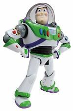 Toy Story 4 real Posing figure Buzz Lightyear 4904810799139 Takara Tomy F/S NEW