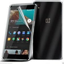 Fundas Para OnePlus 5 para teléfonos móviles y PDAs OnePlus