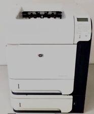 HP LaserJet P4515tn Workgroup Laser Printer CB515A