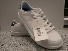 Head Tennis Shoes Classic White Brand New