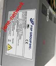 100% test SIMENS FSP400-60PFI (by DHL or EMS) #pj