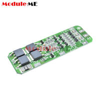 1/2/5/10PCS 3S 20A Li-ion Lithium Battery 18650 Charger Protection Board 12.6V
