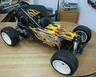 Smartech Thunderbolt 4WD BUGGY, NEW #053420