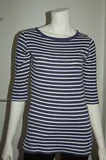 Street One - Damen T-Shirt