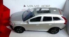 Modellino AUDI A1 Scala 1 43 mondo Motors
