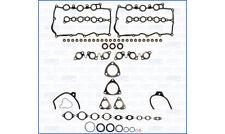 Genuine AJUSA OEM Cylinder Head Gasket Seal Set exc. Head Gasket [53040500]