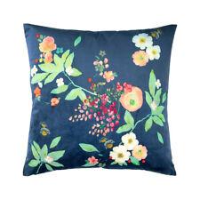 France Yves Delorme Boudoir Decorative Pillow In Velour