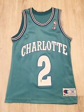 new product bfe01 b32c3 Charlotte hornet Special Offers: Sports Linkup Shop ...