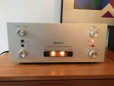Rare- DYNACO STEREO 400 POWER AMPLIFIER In Great Condition