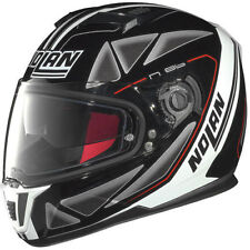Nolan Graphic ACU Approved Motorcycle Helmets