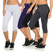 3 4 Sporthose in Damen Sport Hosen & Leggings günstig