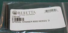 "Beretta ""D"" HAMMER SPRING- PX4 & COUGAR, ALL 8000 8040 8357 8045 C90160"