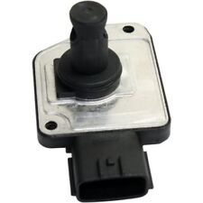 New Mass Air Flow Sensor For Chevrolet Tracker 1998-1998