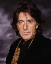 Pacino, Al (37890) 8x10 Photo