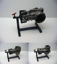 Motorständer Montageständer Motor  Sachs 505 Montagebock Motorbock