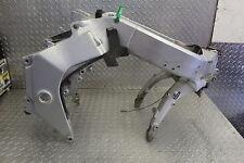 2005 HONDA ST1300 ST 1300 FRAME CHASSIS SLVG (S)