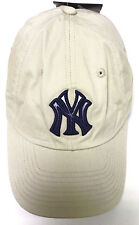 Adults Adidas NY Cap. 3D Embroidered Logo. Large Size Fitted Cap. 56-60 Cms