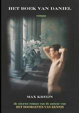 Het Boek Van Daniel : Nederlandse Vertaling Van de Roman 'The Book of Daniel'...