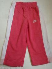 Pantalones y pantalones cortos blancos para niñas de 0 a 24 meses