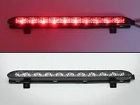 Clear Lens Rear LED Third brake Light Lamp For 2007-2014 Mini Cooper R56 R60