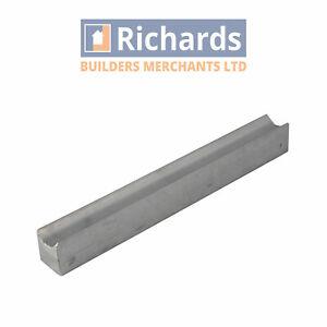 Irwin Hilmor Aluminium Guide 20mm HIL562521 562521