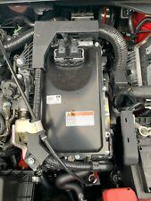 Toyota Corolla 1.8 VVT-I Hybrid Inverter 2019 2020 Part Number - G9200-47330