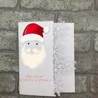 Christmas snowflake Metal Dies Scrapbooking Metal Cutting die Cut Stencil Diy