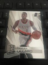 Not Authenticated 2014-15 Season NBA Basketball Trading Cards
