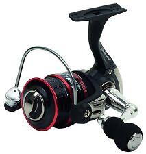 Shakespeare Agility 20 FD Fishing Reel LRF - 1355802