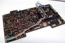TRIO KENWOOD TS-670 unità di controllo