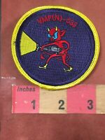 VMF (N) 533 United States MARINE CORPS Patch - Military 83M2
