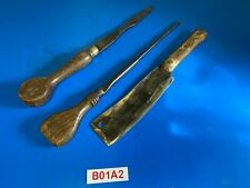 More details for vintage job lot hand tools classic collection