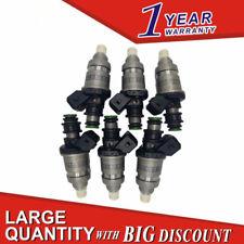 OEM# 65L-13761-00-00 outboard fuel injector (6PCS)