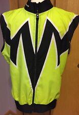 SUGOI Cycling Vest mens Size M