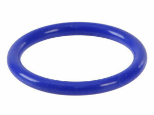 For 1985 Dodge 600 Heater Pipe O-Ring 98564MN 2.6L 4 Cyl