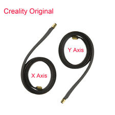 Creality Original XY axis 6mm Belt for Ender 3/Pro,CR-10S,CR-10S Pro 3D Printer