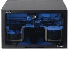 Primera Bravo Pro Xrp Cd DVD Printer Duplicator W/2 Drive