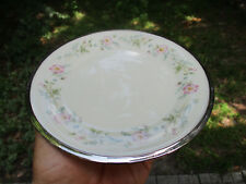 "Lenox Flirtation Plate Dish 6 1/2"" *Buy by the Piece*"