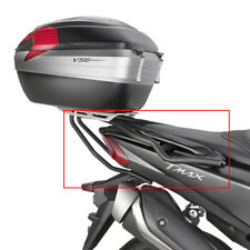 Yamaha T-max 530 (17) - Supporti Bauletto Givi Monokey o Monolock