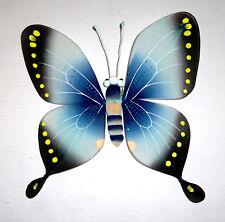 3D Large Butterfly Art Decor Wall Kids Room