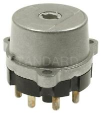 Ignition Starter Switch Standard US-1048