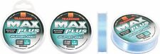 Filo da Pesca TRABUCCO MAX PLUS SUPER SEA 1000mt - 0,35