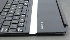 Logitech Ultrathin Bluetooth Keyboard  for Apple iPad mini 2/3