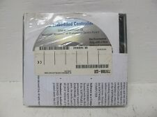 New Ni Embedded Controller Software 779788b 030 National Instruments Oem