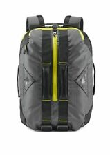 High Sierra Dells Canyon Travel Backpack Business & Laptop Backpack New
