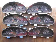 Mazda Miata Used '99 - '00 Gauge Cluster