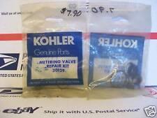 New Kohler # 30129 Matering Valve Repair Kit